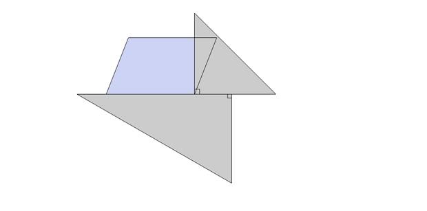 画出平行四边形abcd向上平移1厘米后的图