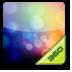 360手机桌面-HTC