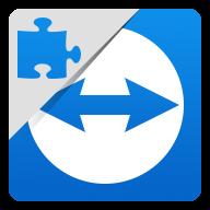 QS Add-On: Alcatel (h)