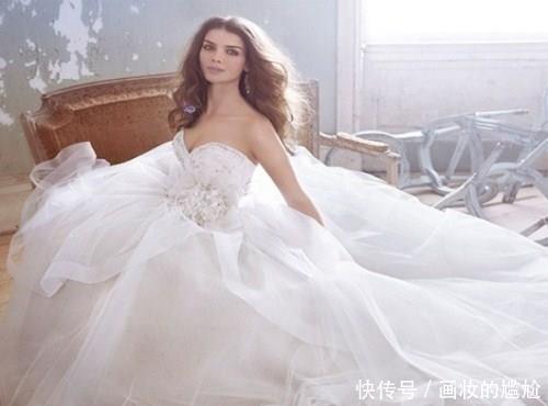 品牌婚纱店有哪些国际婚纱店品牌排名