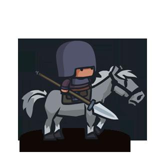 骑兵.png