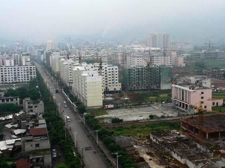 山东省青岛市市南区天气