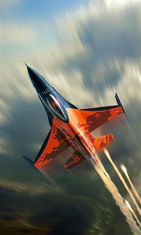 空中战斗机壁纸_360手机助手