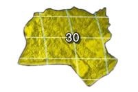 30哨兵之地.jpg
