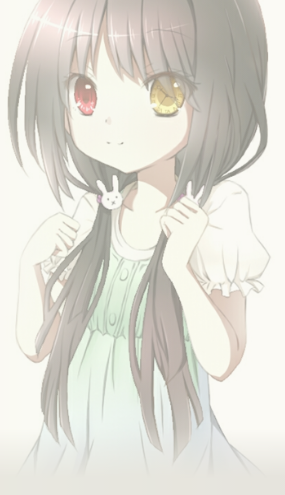 yonglin:时崎狂三   小时候真可爱   长大了就.