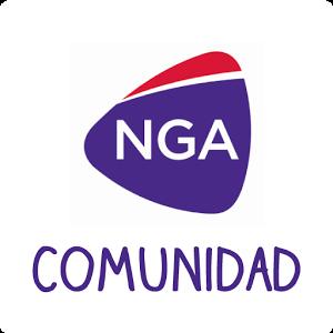 Comunidad NGA