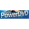 DVD媒体播放器