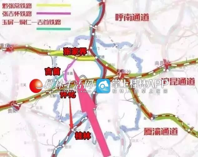 龙胜县和平乡地图