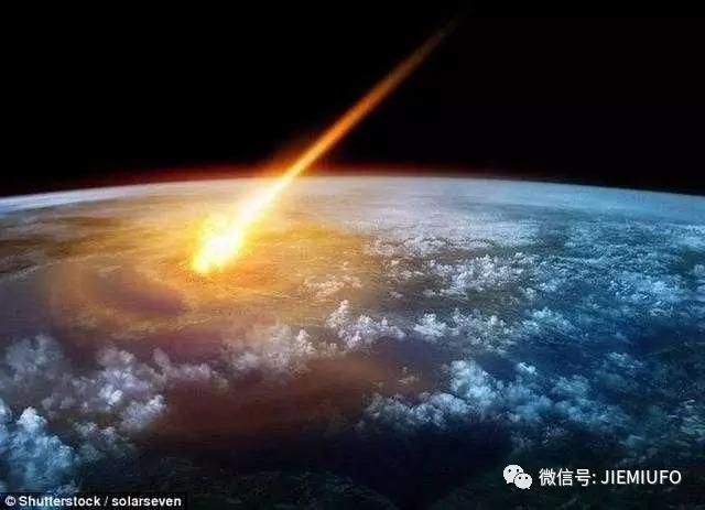 人类未来九大威胁:现实只是一个幻觉吗?
