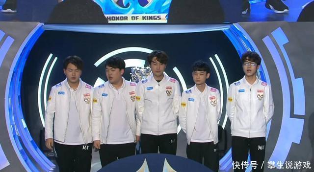 王者荣耀冬冠杯: QG和Hero晋级半决赛, 36局全胜KZ出线机会渺茫