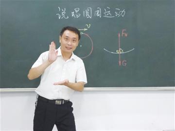 270高   新疆民族团结简笔画_360新闻搜索   p8.qhimg.com 宽500x333