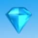 钻石迷情Bejeweled,pro