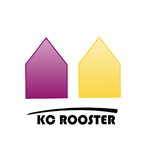 KC Rooster