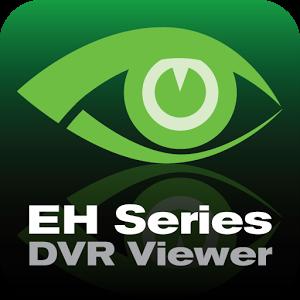 VITEK EH DVR Viewer (Pro)