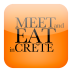 美食指南    eet and Eat in Crete