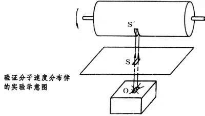 电路 电路图 电子 设计图 原理图 400_228