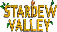 星露谷物语stardew valleymod用不了怎么解决