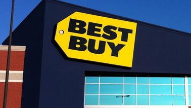 PSVR或将提前开卖 350家百思买实体店可抢先购买