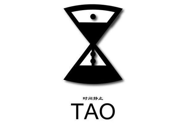 求exo成员logo图片