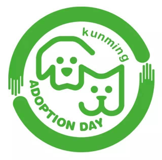 嗒咪动物奇幻乐园logo