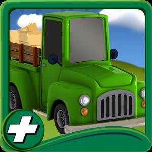 农用车驾驶模拟器官方下载
