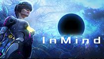 InMindVR.jpg