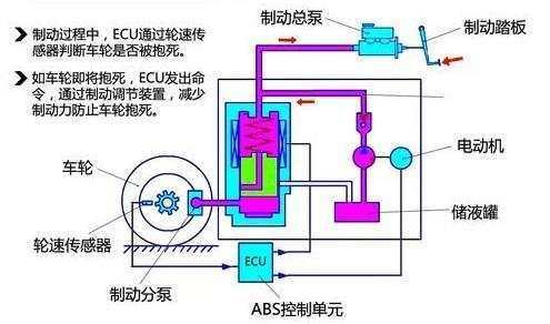 电路 电路图 电子 设计 素材 原理图 495_292