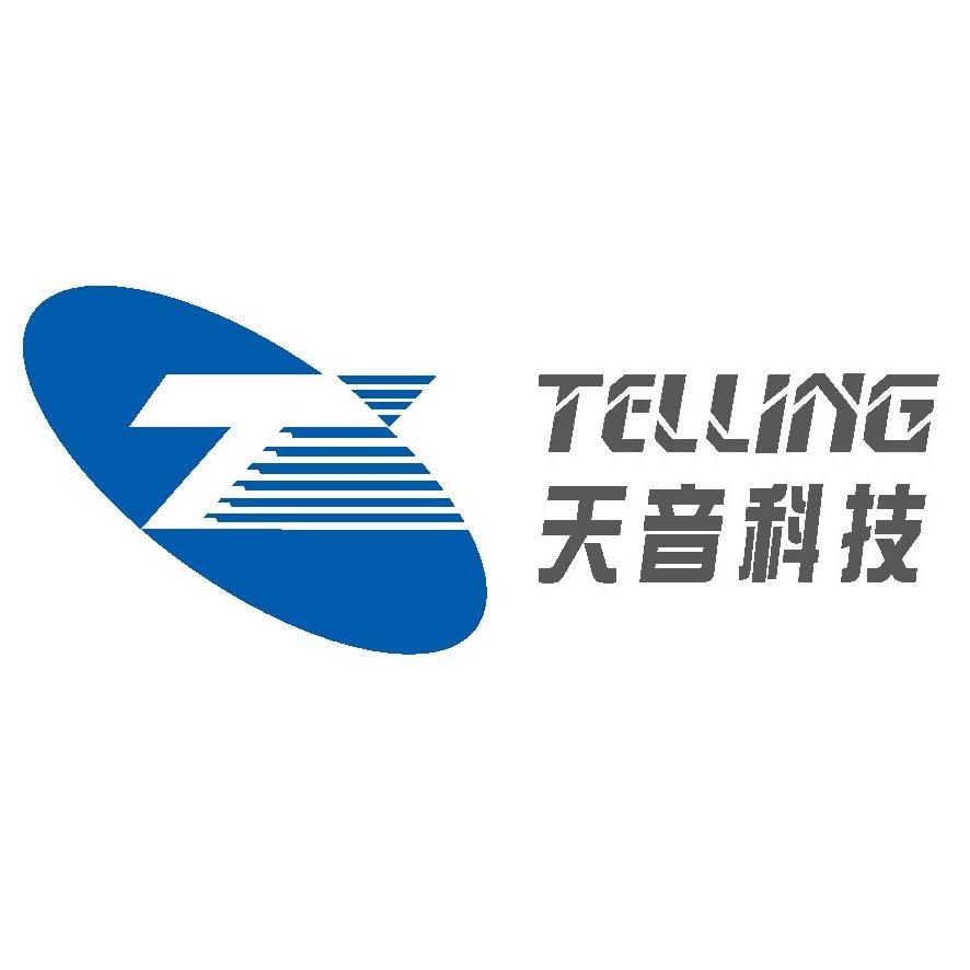 logo logo 标志 设计 图标 886_886