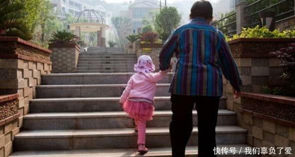 为何儿媳宁愿亲妈来带娃,也不愿意婆婆带娃?网友的回答很真实!