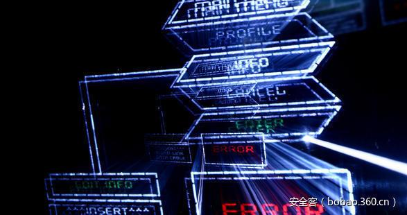 【技术分享】动手教你来挖西部数据NAS的漏洞