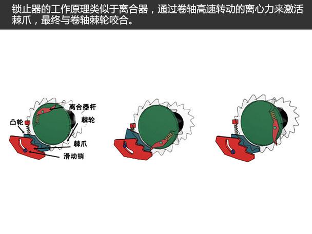 动漫 卡通 漫画 设计 矢量 矢量图 素材 头像 608_456