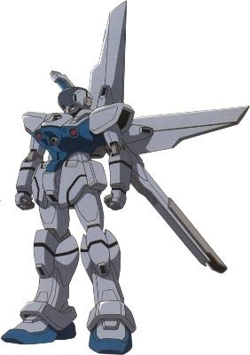 FX-9900GX-机动攻击机