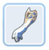 奥尔里昂的手套