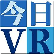 今日VR.png