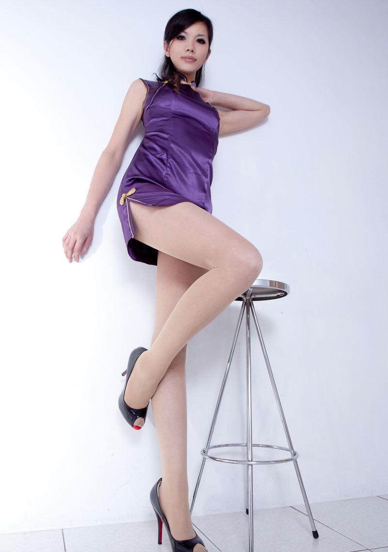 丝袜美女网