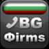 BG Firms Pro