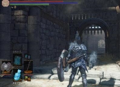 黑暗之魂3流火剑怎么获得