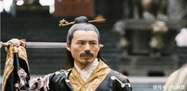 秦始皇统一六国后,给中国取了个名字,直到今天我们还在沿用!