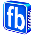 FB xpress
