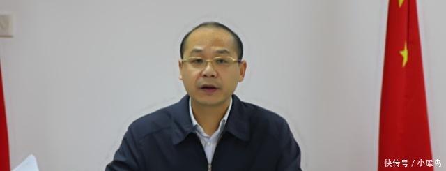 盘点|四川省21个市州纪委书记最新名单