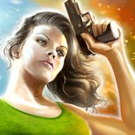 超级射手:3D枪战