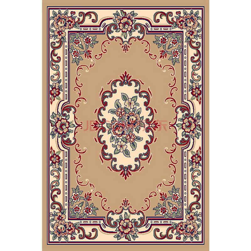 客厅地毯_好搜百科图片