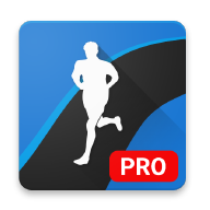 跑步教练 Runtastic PRO