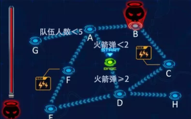 Ep2带路.png