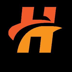 hst.com.my