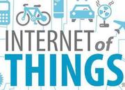 【技术分享】IoT设备通信安全讨论