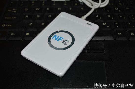 苹果全面放开NFC权限 苹果手机变身超级门禁