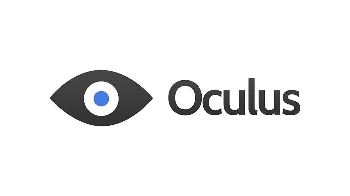 Oculus新算法将大大降低动作延迟 解决头晕问题