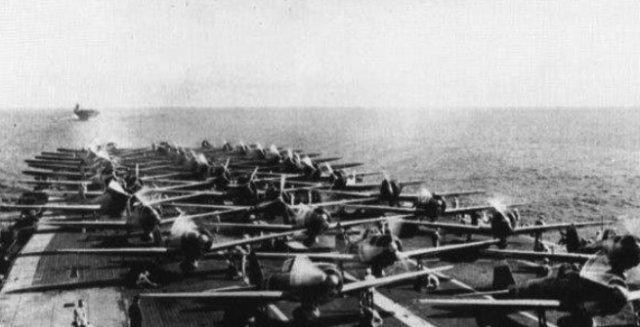 1937年,中国和日本的差距到底有多大才知道抗