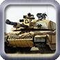 真实坦克大战 1.4安卓游戏下载